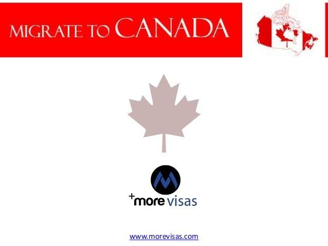 www.morevisas.com
