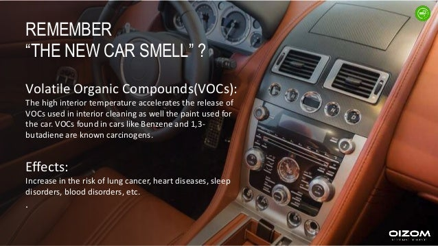 air quality inside your car insight on air pollution. Black Bedroom Furniture Sets. Home Design Ideas