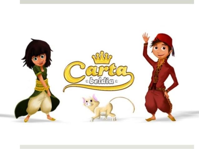 CONSTAT DE DEPART  Les marocains sont des consommateurs mondialisés de jeux vidéos  Le marché marocain ne permettent pas...