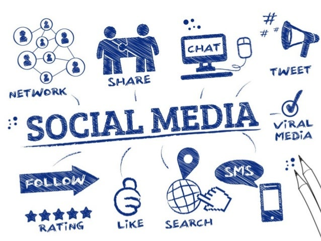 Les réseaux sociaux…  on se lance?  Matinée de réflexion autour des réseaux sociaux