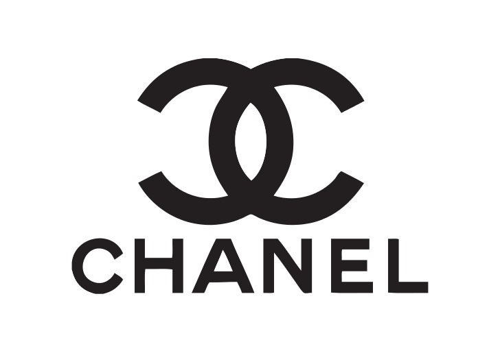 """Chanel is a French fashion house founded in 1909 byGabrielle """"Coco"""" Chanel, well established in hautecouture, specializing..."""