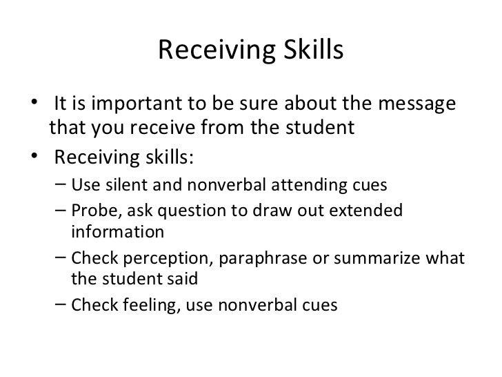 Classroom Interventions for Chronic Behavior Problems
