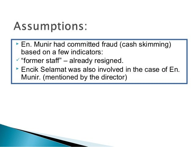 chicken run case study en selamat Our own case keywords like insulin and blood sugar tend to make a nice addition to our own list mainly because are related to our make a difference what food can.