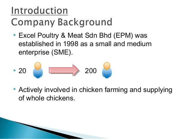 """chicken run case study Contemporary american poultry table of contents:  chicken run the study group  """"you're not alone in this case pierce,."""