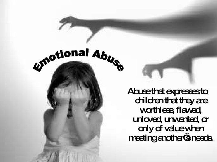 spousal psychological abuse essay Nurses play a vital role in helping victims of domestic violence and abuse   psychological and emotional abuse, through to physical and sexual violence.