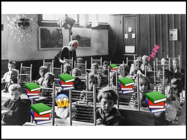 Vers une école créative et liquide - AG du Groupe Saint Jean de Rennes