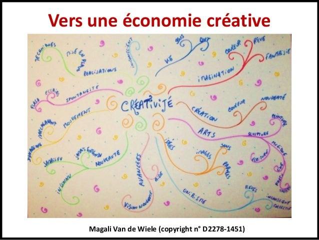 Fairesoi-même Faire FaireouFaireFaire? empowerment adaptable dépendance fablab prestation DIY Productivité Créativité