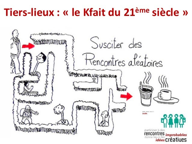 #AlimentationDurable#Convivialité#Santé#Bien-être #VéloSmoothie #Electro#RadisParty#EFC BastienDognin «Fruits & Lég...