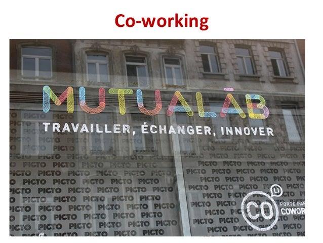 Jean-ChristopheLevassor « LaConditionPublique,nouveau laboratoirecréatif » #cluster#lieudevie#événements