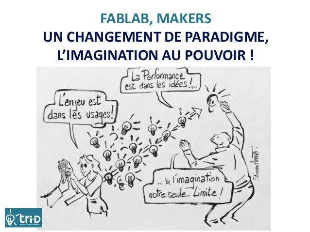 #Scanneur #Veilleur #Multipotentiel #prospective ChristopheWillaert « Aiderlesprofessionnelsparlelevierdu numériqu...
