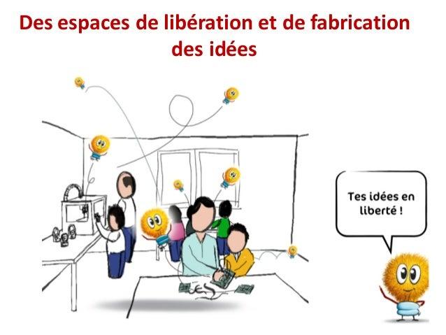Présentation sur l'Hybridation - Université des Entrepreneurs 2016