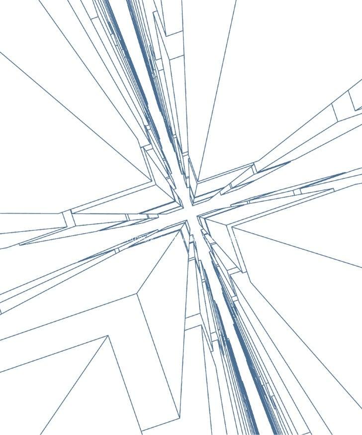CIMCOP S/A - ENGENHARIA E CONSTRUÇÕES