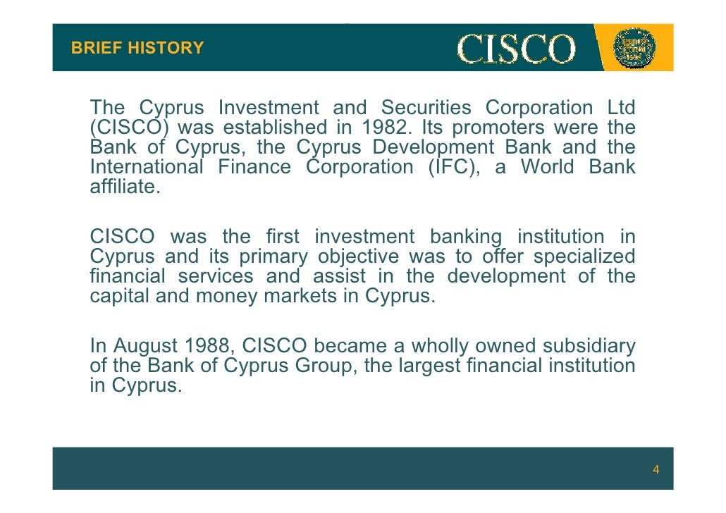 First investment bank cyprus swift code trade trading