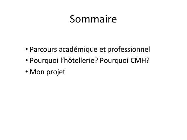 Presentationcmh Slide 2