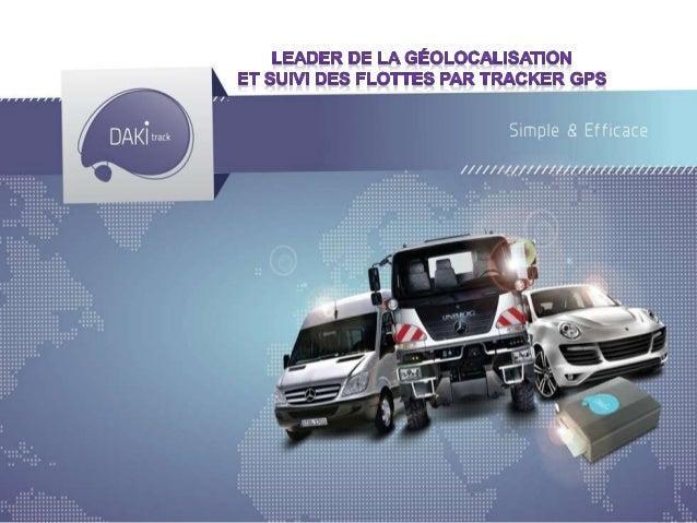 Expert en système d'information logistique et transport . Pilotage des flux physiques par le biais de Système d'informatio...