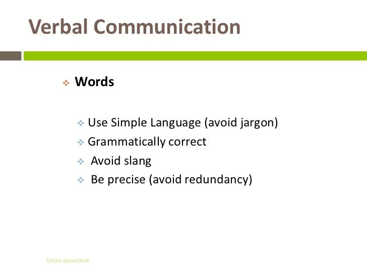 another word for excellent communication skills