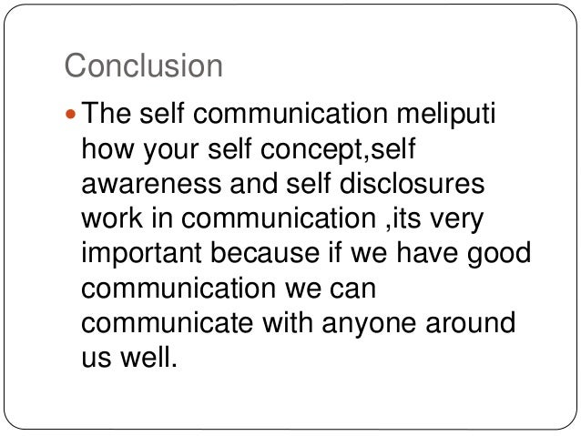 Communication | Definition of Communication by Merriam-Webster