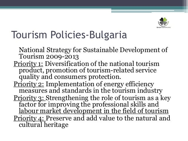 a comparison of heritage tourism and cultural tourism The comparative economic impact of travel & tourism  that travel & tourism plays in the global economy in comparison to other key  cultural heritage and.