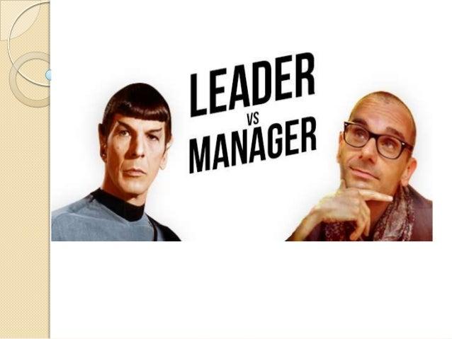 Citation de Spock  S'il a une bonne raison, mon père est parfaitement capable de tuer. Logiquement et efficacement.