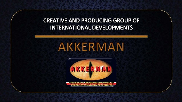 / CREATIVE AND PRODUCING GROUP OF X INTERNATIONAL DEVELOPMENTS  f:    *Rf/ g *RR  u u ! I  I ' Y ? x y I,  g 2 U.   W.  _a...