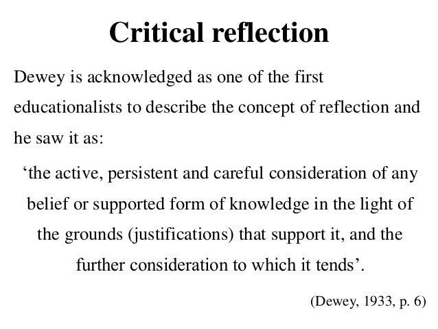 critical-reflection-4-638.jpg?cb=1469382604