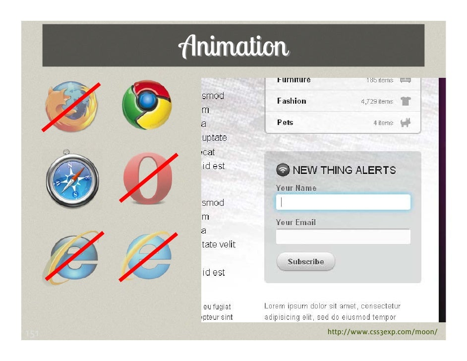 Animation151               http://www.css3exp.com/moon/