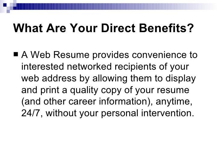 Turn Cv Into Resume turn cv into resume twnctry 10