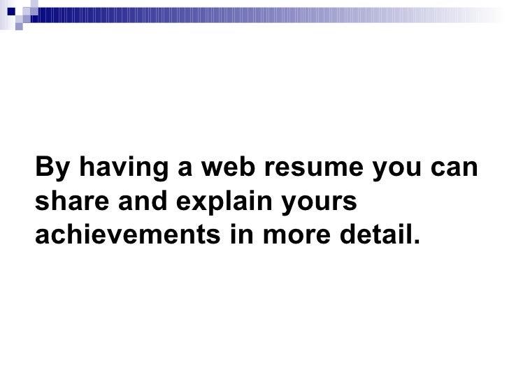Turn Cv Into Resume fill online Turn Cv Into Resume Gallery Resume Format Examples 2018