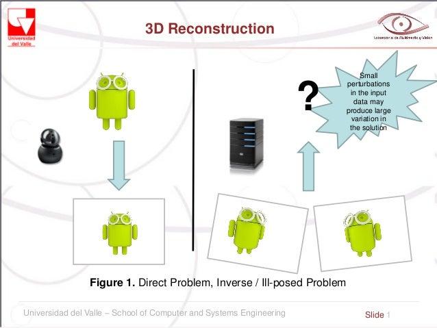 3D Reconstruction                                                                              Small                      ...
