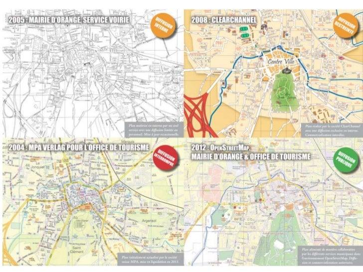 OpenDataSoft & OpenStreetMap              Datapero – 25/04/2012  www.opendatasoft.com / @jmlazard / jean-marc.lazard@opend...