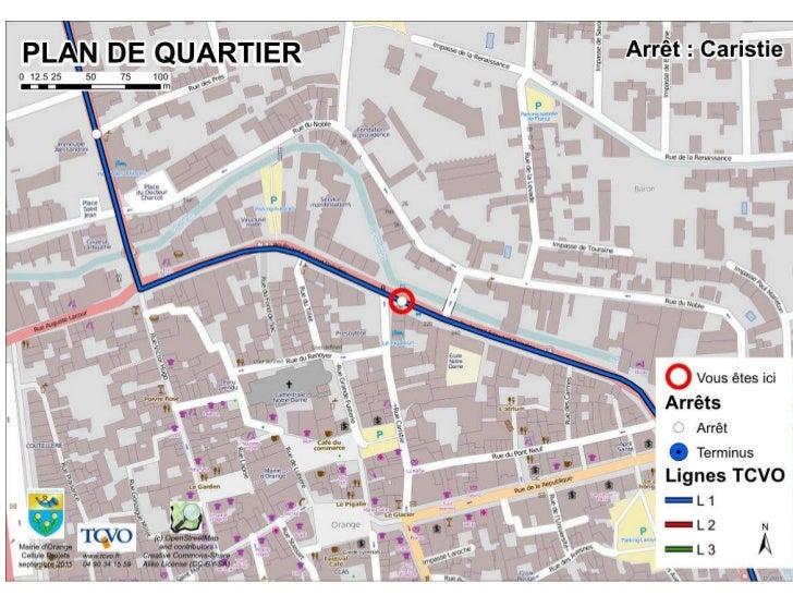 Open Micro   #datapero   26 avril 2012