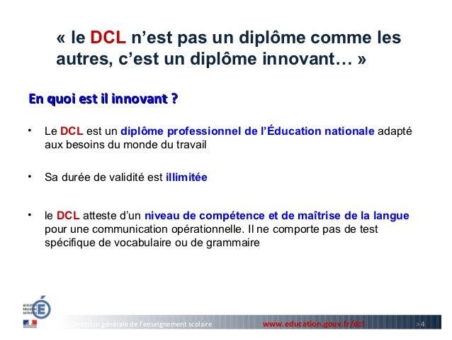 Presentation Dcl Oct 2012 V2