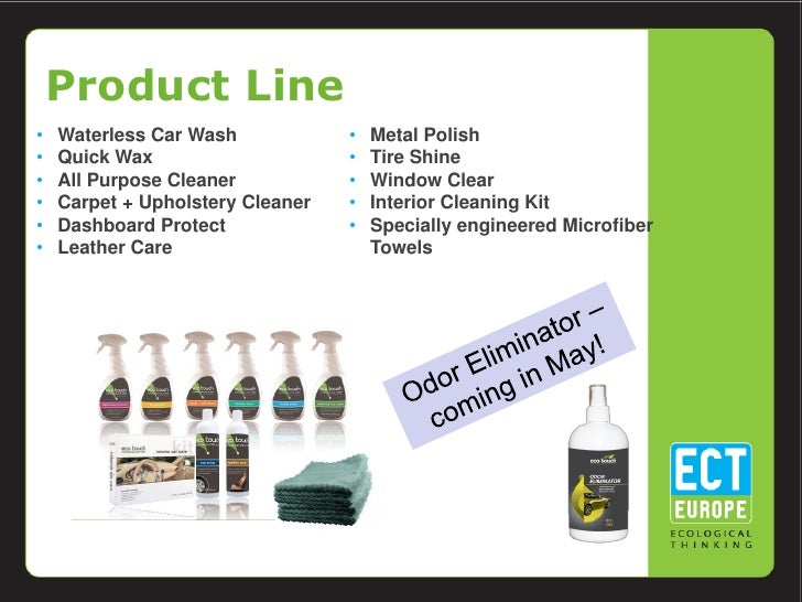why to choose waterless eco friendly car cleaning. Black Bedroom Furniture Sets. Home Design Ideas