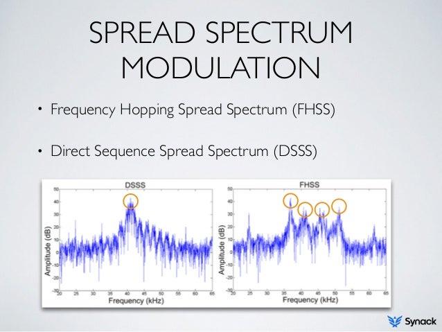 DEF CON 23: Spread Spectrum Satcom Hacking: Attacking The