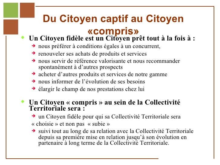 Presentation de l 39 audit tcm collectivit territoriale - Grille indiciaire collectivite territoriale ...