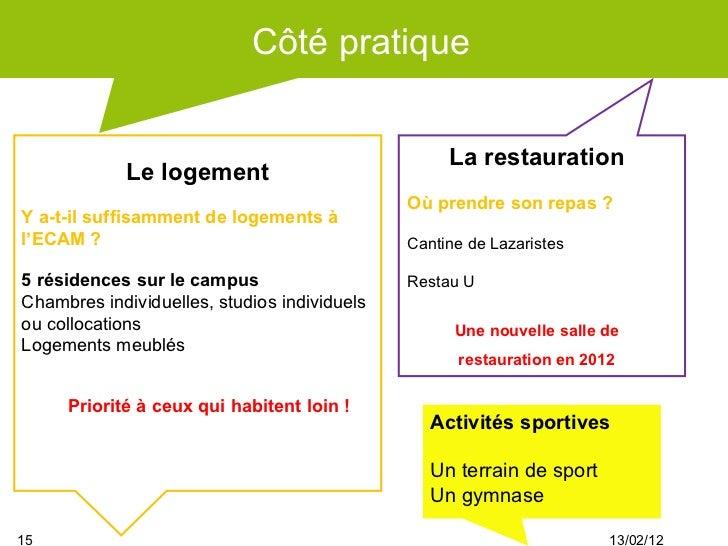 Ville de lyon cantine for Emploi restauration cantine scolaire