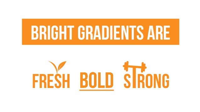 Find Typography fontsquirrel.com fontspace.com dafont.com