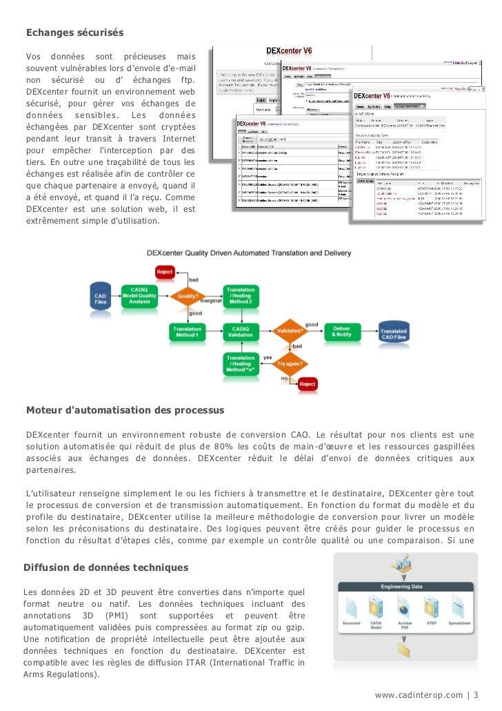 Echanges sécurisésVos données sont précieuses maissouvent vulnérables lors d'envoie d'e-mailnon sécurisé ou d' échanges ft...