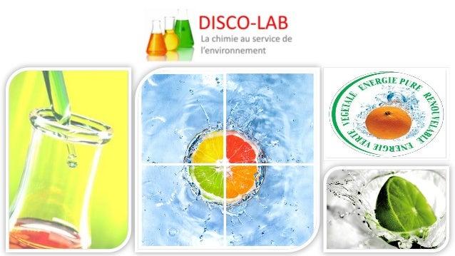 Nettoyants dégraissants écologiques Biodégradables Sans CMR Sans COV Non soumis à étiquetage