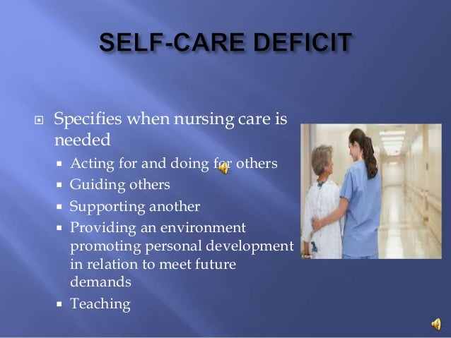 research papers dorothea orem View this research paper on dorothea orem's self-care model of nursing care theory born in baltimore maryland in 1914 dorothea orem went on to become a much-revered.