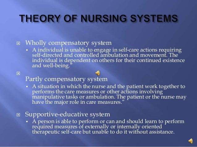 my nursing theory essay Free nursing theory papers, essays, and research papers my account search results free essays good essays better essays stronger essays powerful.