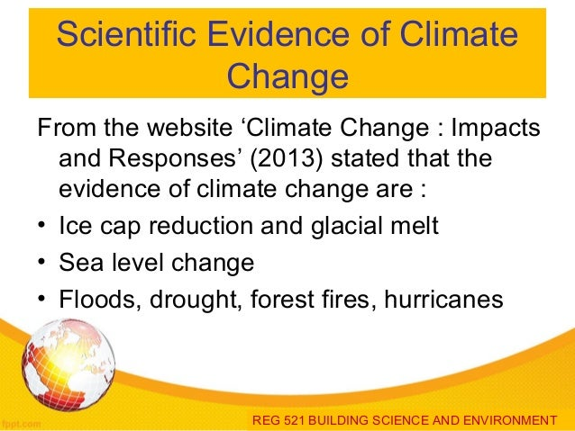 evaluating evidence and global climate change Climate change | a human health perspective   global climate change   engaging in argument from evidence obtaining, evaluating,.