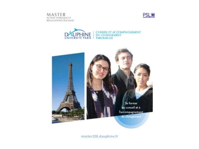 master228.dauphine.fr