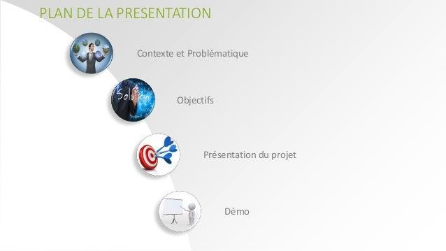 Presentation du projet HELLOCARE - #DigitalThursday #Edition8 Slide 2