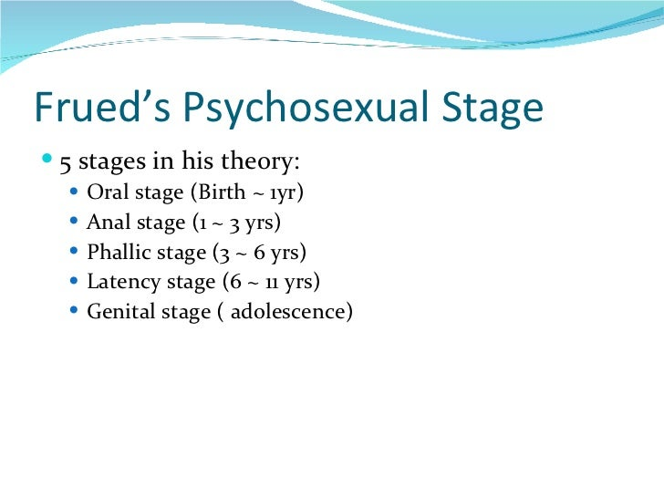 Psychosexual disorder medical dictionary