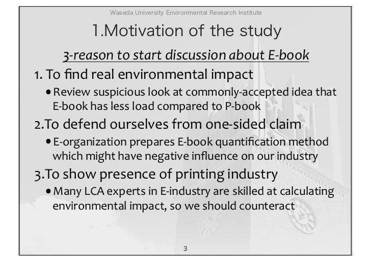 e book vs paper book A teen perspective: e-books vs print books published august 21 what makes reading an e-book more popular than reading a i have students that only read on their ereaders and others who fawn over a paper book i for one prefer paper to electronic, even when reviewing for others.
