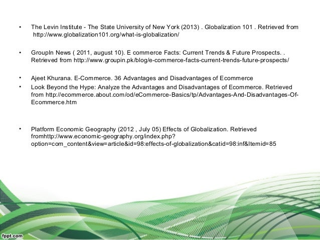 """future prospects of globalization Future prospects essay starbucks: entry prospects in india  before i talk about the future of globalization it is first of all important to understand what it truly means from my research on the topic i feel that the following definition by the imf is the most accurate they describe globalization as the """"growing economic."""
