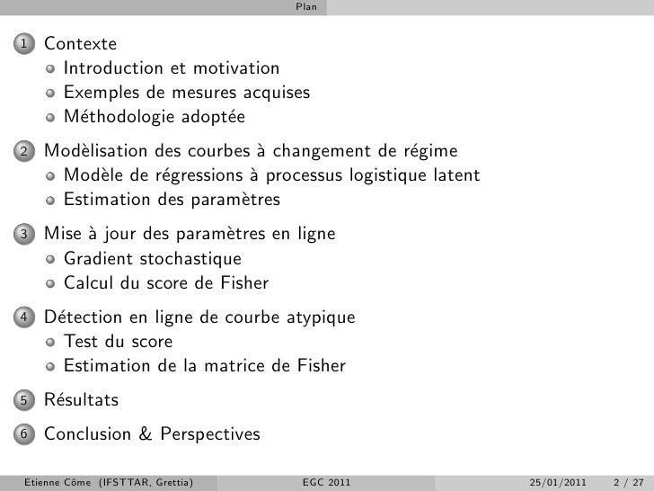 Presentation egc Slide 2