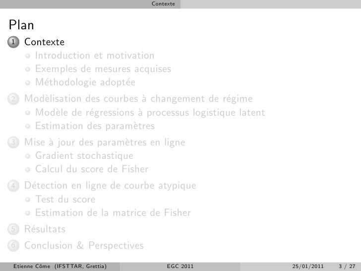 Presentation egc Slide 3
