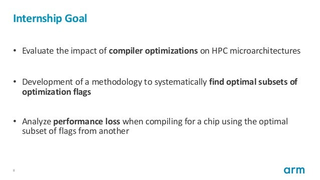 The Impact of Compiler Auto-Optimisation on Arm-based HPC Microarchit…